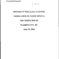 http://clintonlibrary.gov/assets/storage/Research-Digital-Library/speechwriters/edmonds/Box-048/42-t-7763294-20060462F-048-007-2014.pdf