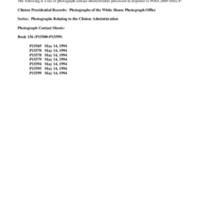 http://clintonlibrary.gov/assets/Documents/Finding-Aids/2009/2009-0442-F-AV-1.pdf