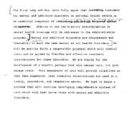 http://clintonlibrary.gov/assets/storage2/HCTF/20060810F2/Box-29/42-t-7422541-20060810F-Seg2-029-005-2015.pdf