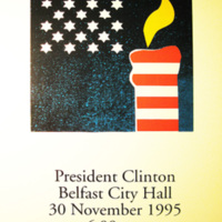 NI DLE Artifact 95 Belfast Poster Candle.jpg