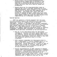 http://clintonlibrary.gov/assets/storage/Research-Digital-Library/Declassified/Bosnia-Declass/1995-04-27D.pdf