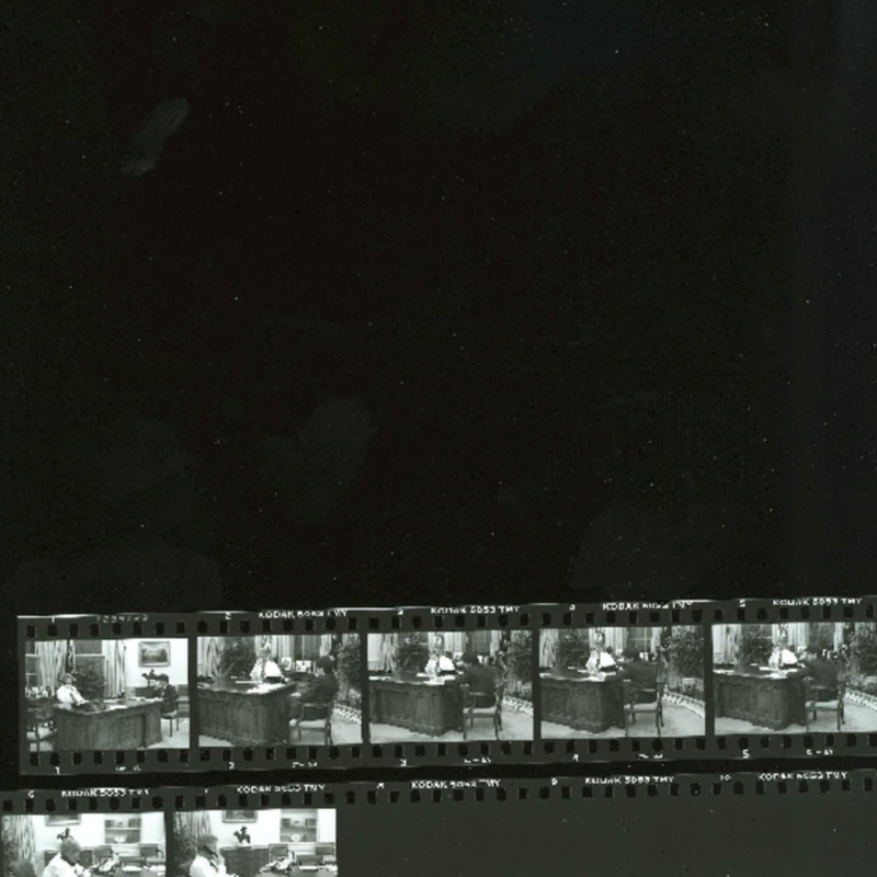 http://storage.lbjf.org/clinton/photos/contact-sheets/Segment67.pdf