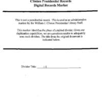 http://clintonlibrary.gov/assets/storage2/HCTF/20060810F1/Box-64/42-t_12090749-20060810F-Seg1-064-003-2015.pdf