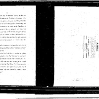 http://www.clintonlibrary.gov/assets/storage/Research-Digital-Library/holocaust/Holocaust-Theft/Box-197/6997222-jrso-1961-1962-hearings-legislative-history-hr-5028.pdf