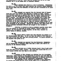 http://www.clintonlibrary.gov/assets/storage/Research-Digital-Library/holocaust/Holocaust-Gold-Series/Box-28/902534-master-set-folder-11-204763-204934-3.pdf