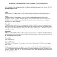http://storage.lbjf.org/clinton/finding_aids/2006-1135-F-AV-1993-Segment-95.pdf