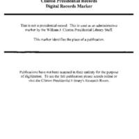http://clintonlibrary.gov/assets/storage2/HCTF/20060810F2/Box-04/42-t-2068127-20060810F-Seg2-004-009-2015.pdf