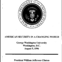 http://clintonlibrary.gov/assets/storage/Research-Digital-Library/speechwriters/blinken/Box-023/42-t-7585787-20060459f-023-026-2014.pdf