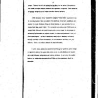 http://clintonlibrary.gov/assets/storage2/2006-0469-F-1/Box-5/42-t-7763296-20060469F-Seg1-005-005-2015.pdf