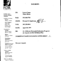 http://clintonlibrary.gov/assets/storage2/2006-0469-F-2/Box_034/42-t-7763296-20060469F-Seg2-034-023-2015.pdf