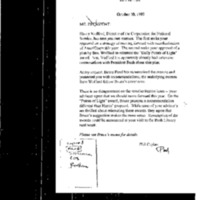 http://clintonlibrary.gov/assets/storage/Research-Digital-Library/dpc/reed-subject/120/647386-national-service-2.pdf
