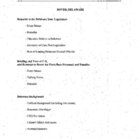 http://clintonlibrary.gov/assets/storage/Research-Digital-Library/dpc/cohen/Box-005/2012-0160-S-delaware-legislative-trip-1.pdf