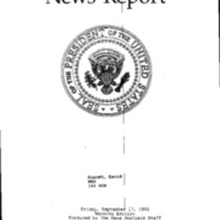 http://clintonlibrary.gov/assets/storage2/2006-0465-F-Kusnet/Box-20/42-t-7431944-20060465F-020-008-2015.pdf