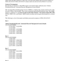 http://storage.lbjf.org/clinton/finding_aids/2014-0318-F.pdf