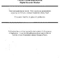 http://clintonlibrary.gov/assets/storage/Research-Digital-Library/clinton-admin-history-project/21-30/Box-28/1490573-General-Services-Administration-4.pdf