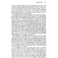 http://clintonlibrary.gov/assets/storage2/HCTF/20060885F5/Box-29/42-t-12093090-20060885F-Seg5-029-008-2015.pdf