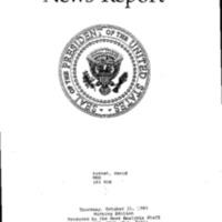 http://clintonlibrary.gov/assets/storage2/2006-0465-F-Kusnet/Box-22/42-t-7431944-20060465F-022-011-2015.pdf