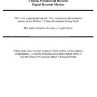 http://clintonlibrary.gov/assets/storage2/hctf/20060885F1/Box_082/42-t-12092985-20060885F-Seg1-082-010-2015.pdf