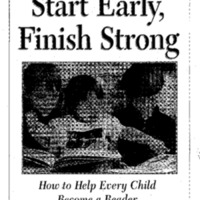 http://clintonlibrary.gov/assets/storage/Research-Digital-Library/dpc/brooks-printed/Box-25/648021-start-early-finish-strong-how-to-help-every-child-become-a-reader.pdf