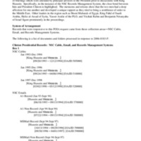 http://clintonlibrary.gov/assets/Documents/Finding-Aids/2006/2006-0183-F.pdf