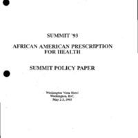 http://clintonlibrary.gov/assets/storage2/HCTF/20060885F3/Box-38/42-t-12092971-20060885F-Seg3-038-011-2015.pdf