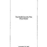 http://clintonlibrary.gov/assets/storage2/HCTF/20060810F2/Box-09/42-t-2068127-20060810F-Seg2-009-007-2015.pdf