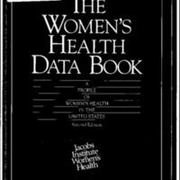 Health Reform-Women's Health Date Book [Bound Material]