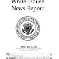 http://clintonlibrary.gov/assets/storage2/2006-0465-F-Kusnet/Box-10/42-t-7431944-20060465F-010-005-2015.pdf