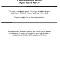 http://clintonlibrary.gov/assets/storage2/hctf/20060885F1/Box_102/42-t-12092985-20060885F-Seg1-102-005-2015.pdf