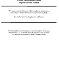 http://clintonlibrary.gov/assets/storage2/HCTF/20060810F2/Box-43/42-t-7763272-20060810F-Seg2-043-013-2015.pdf