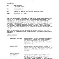 http://clintonlibrary.gov/assets/storage2/HCTF/20060885F3/Box-4/42-t-12091515-20060885F-Seg3-004-021-2015.pdf
