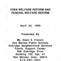 http://clintonlibrary.gov/assets/storage/Research-Digital-Library/dpc/reed-welfare/15/612964-iowa.pdf