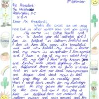 LettersFromBelfastKids[1].jpg