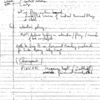 http://www.clintonlibrary.gov/assets/storage/Research-Digital-Library/holocaust/Holocaust-Theft/Box-157/6997222-researcher-notes.pdf