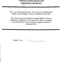 http://clintonlibrary.gov/assets/storage2/HCTF/20060810F1/Box-47/42-t_12090749-20060810F-Seg1-047-005-2015.pdf