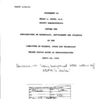 http://www.clintonlibrary.gov/assets/storage/Research-Digital-Library/hctf/20060885F2/Box-9/42-t-12093086-20060885F-Seg2-009-017-2015.pdf