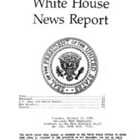http://clintonlibrary.gov/assets/storage2/2006-0465-F-Kusnet/Box-22/42-t-7431944-20060465F-022-005-2015.pdf