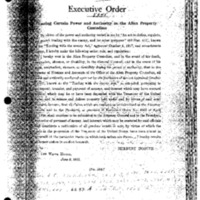 http://www.clintonlibrary.gov/assets/storage/Research-Digital-Library/holocaust/Holocaust-Theft/Box-198/6997222-executive-orders-1931-1939.pdf
