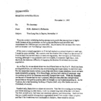 http://clintonlibrary.gov/assets/storage/Research-Digital-Library/Declassified/Bosnia-Declass/1995-11-14E-Don-Kerrick-to-Tony-Lake-re-Dayton-SITREP-9-November-14-1995-110am.pdf