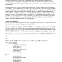 http://storage.lbjf.org/clinton/finding_aids/2013-0914-F-Segment-2.pdf