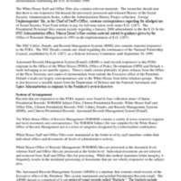 http://clintonlibrary.gov/assets/Documents/Finding-Aids/2007/2007-0141-F.pdf