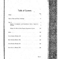 http://www.clintonlibrary.gov/assets/storage/Research-Digital-Library/holocaust/Holocaust-Theft/Box-198/6997222-1952-supplement-to-code-of-federal-regulations-oap-custodian.pdf