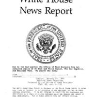 http://clintonlibrary.gov/assets/storage2/2006-0465-F-Kusnet/Box-24/42-t-7431944-20060465F-024-008-2015.pdf