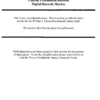 http://clintonlibrary.gov/assets/storage2/HCTF/2006-0885-F6/Box_033/42-t-12093088-20060885F-Seg6-033-011-2015.pdf