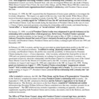 http://storage.lbjf.org/clinton/finding_aids/2006-0319-F-Segment-2.pdf