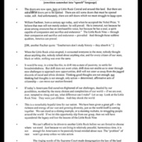 1 CHS speech paragraphs from speechwriting session_Page_1.jpg