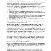Balanced Budget Act [1]