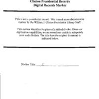 http://clintonlibrary.gov/assets/storage2/HCTF/20060810F1/Box-48/42-t_12090749-20060810F-Seg1-048-003-2015.pdf