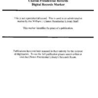 http://clintonlibrary.gov/assets/storage2/hctf/20060885F1/Box_103/42-t-12092985-20060885F-Seg1-103-005-2015.pdf