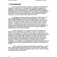 http://clintonlibrary.gov/assets/storage/Research-Digital-Library/clinton-admin-history-project/101-111/Box-110/1756368-vba-history-project-employee-development-training-learning-policy.pdf